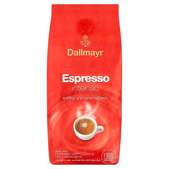 Dallmayr Espresso Intenso 1000g