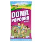 Bona Vita Home Popcorn Sweet 100g