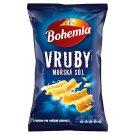 Bohemia Vrrruby! Salted 130g