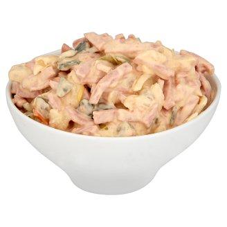 Lahůdky Palma Rumcajs Salad