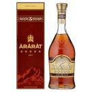 ARARAT aged 5 years 70cl