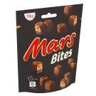 Mars Bites 136g