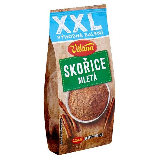 Vitana Ground Cinnamon 50g