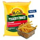 McCain Julienne My Fries 1000g