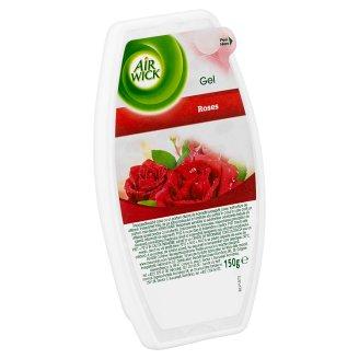 Air Wick Gel Roses 150g