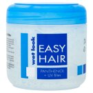 Easy Hair Wet Look Hair Gel 250g