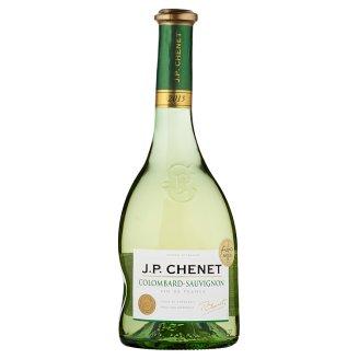 J. P. Chenet Colombard-Sauvignon Semi-Dry White Wine 0.75L