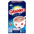 ORION GRANKO Cocoa Powder Box 225g