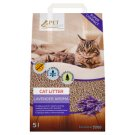 Tesco Pet Specialist Cat Litter Lavender Aroma 5L