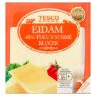 Tesco Eidam 45% bloček 300g