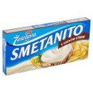 Želetava Smetanito S uzeným sýrem 3 ks 150g