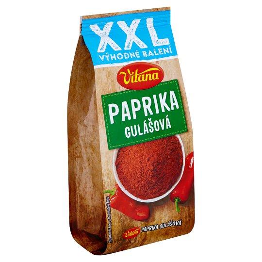 Vitana Paprika gulášová 50g