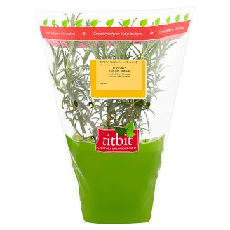 Titbit Rosemary 1 pc