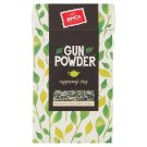 Jemča Gunpowder Real green Tea 75g