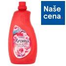 Tesco Aroma Magnolia & Desire aviváž 66 praní 2l
