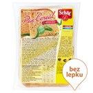 Schär Pan Cereal Slices of Multigrain Bread Gluten Free 225g