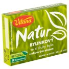 Vitana Natur Herbal Bouillon with 4 Kinds of Herbs 60g