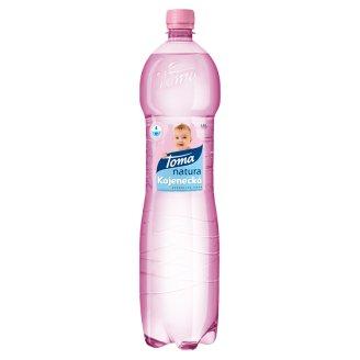 Toma Natura Kojenecká neperlivá voda 1,5l