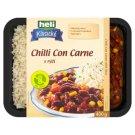 Heli Klasické Chilli Con Carne with Rice 400g