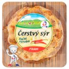 Fresh Cheese Spicy 100g