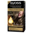 Syoss Oleo Intense barva na vlasy Kouřová Blond 6-55