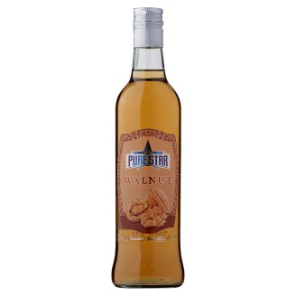 Pure Star Walnut Liqueur 500ml
