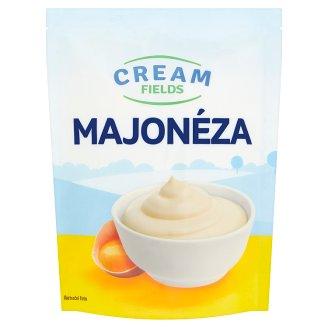 Cream Fields Mayonnaise 95g