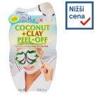 7th Heaven Coconut + Clay Peel-Off 10ml