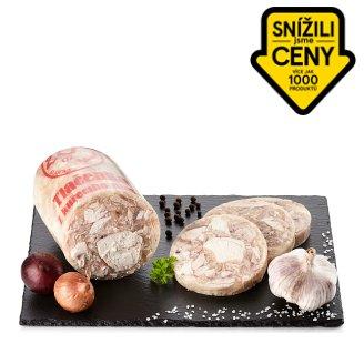 DZ Klatovy Chicken Meat Brawn