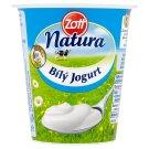 Zott Natura White Yoghurt 150g