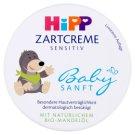 HiPP Babysanft Jemný krém 75ml