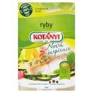 Kotányi Fish New Inspiration 25g