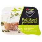 Gastro Pažitková pomazánka 120g