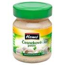Hamé Garlic Paste 200g