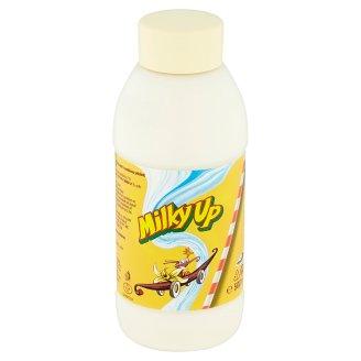 Milky Up Mléčný nápoj s vanilkovou příchutí 500ml