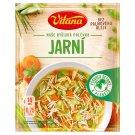 Vitana Spring Soup 55g