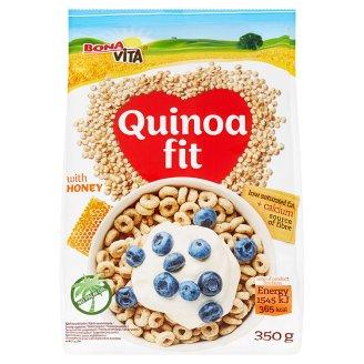 Bona Vita Quinoa Fit 350g