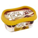 My Carte d´Or Chocolate zmrzlina 180ml