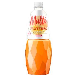 Aquila Fruttimo multi ovocný nápoj 1l