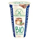 Hollandia Organic BiFi Drink Espresso 230g
