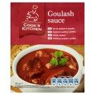 Cook's Kitchen Goulash Sauce Mix 50g