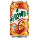 Mirinda Orange 330ml