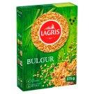Lagris Bulgur Wheat 375g