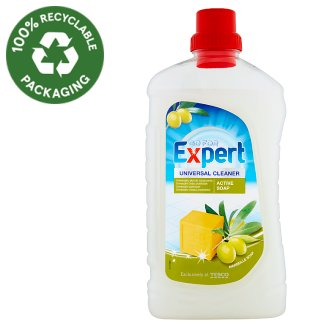 Go for Expert Marseille Soap Universal Cleaner 1L