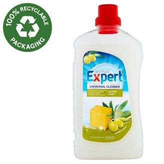 Go for Expert Marseille Soap univerzální čisticí prostředek 1l