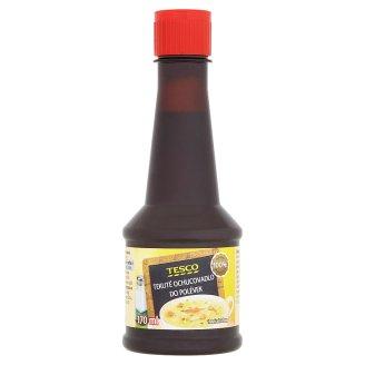 Tesco Tekuté ochucovadlo do polévek 170ml