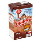 Madeta Lipánek Durable Milk Cocoa 250ml