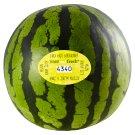 Tesco Eat Fresh Meloun vodní žlutý