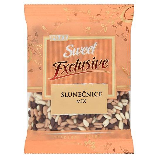 Poex Sweet Exclusive Sunflower Mix 125g