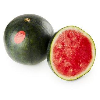 Tesco Finest Vodní meloun bez pecek